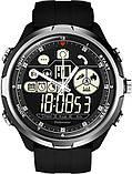 Смарт-часы Zeblaze VIBE 4 HYBRID Black, фото 2