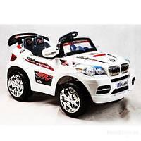 Детский электромобиль BMW X8 M 0569