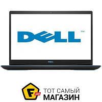 Ноутбук Dell G3 15 3590 (G357161S2NDL-61B)