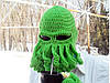 Как выбрать подходящую зимнюю шапку