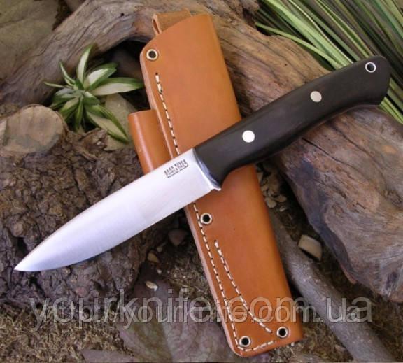 Нож Bark River Aurora