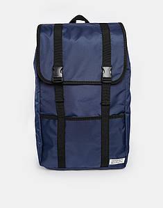 Рюкзак D-Struct - Navy Backpack