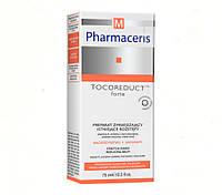 Бальзам для уменьшения растяжек Материнство Pharmaceris M