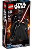 LEGO Star Wars 75117 Kylo Ren Кайло Рен