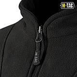 Термокофта Delta Fleece Black, M-Tac, фото 5