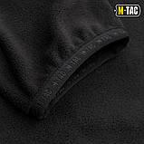 Термокофта Delta Fleece Black, M-Tac, фото 7