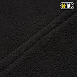 Термокофта Delta Fleece Black, M-Tac, фото 8