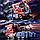 Игрушка для мальчиков Робот-Трансформер Оптимус Прайм, Siege, 22 см - Transformer, Optimus Prime, Siege, BPF, фото 2