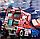 Игрушка для мальчиков Робот-Трансформер Оптимус Прайм, Siege, 22 см - Transformer, Optimus Prime, Siege, BPF, фото 3