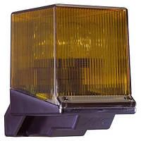 Лампа сигнальная 220 В (FAAC)