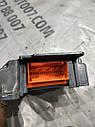 Блок управления AirBag Opel Vectra B 90569340, фото 2