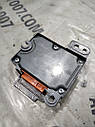 Блок управления AirBag Opel Vectra B 90569340, фото 3