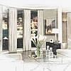 Пошив штор и тюли, Киевская обл., фото 2