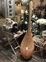 Интерьерный напольный светильник Gervasoni, фото 1