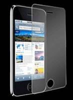 Защитная пленка для Iphone 3/3S