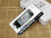 Пленка для Samsung Galaxy Note i9220