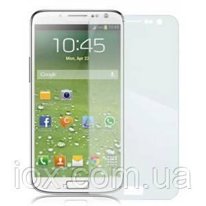 Пленка защитная для телефона Samsung Galaxy S5 без фирменной упаковки