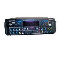 Усилитель звука AMP 9030