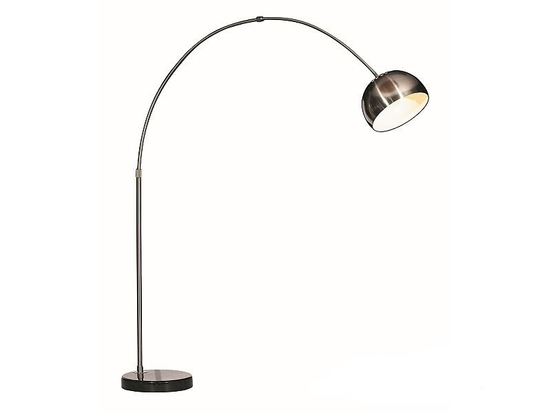 Напольная лампа LS01