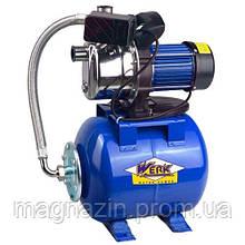 WERK XKJ-1104 SA5