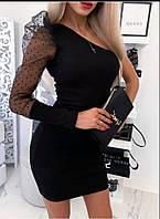 Женские платья и сарафаны - 396-мас