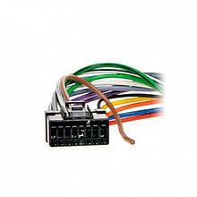 Разъем для магнитолы Pioneer ACV 453001/1