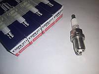 Свечи зажигания Denso K20PRU-11 (Made in Japan) 1шт
