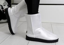 Женские угги и дутики обувна фабрика