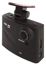INCar Видеорегистратор Incar VR-950