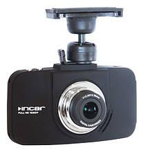 INCar Видеорегистратор Incar VR-940