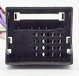 Перехідник ISO CARAV Ford (12-023), фото 3