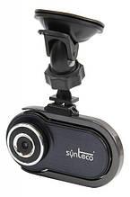 Видеорегистратор Synteco RV-950