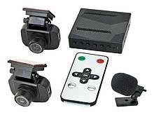INCar Видеорегистратор Incar VR-982