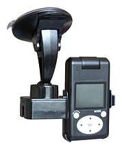 Видеорегистратор Synteco RV-15
