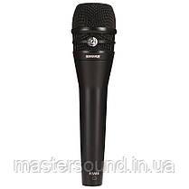 Вокальний мікрофон Shure KSM8B