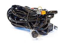 Провода для подключения балок Prolumen E2106
