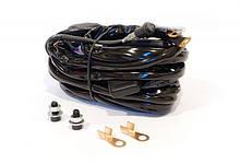 Провода для подключения балок Prolumen E2142-01