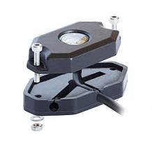 Влагозащищенный фонарь подсветки Prolumen RL6 (Синий)