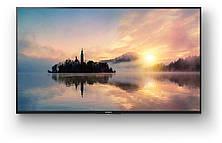 Телевізор Sony KD-55XE7004 (MXR 200Гц, Ultra HD, Smart, HDR, 4K, Live Colour, Dolby Digital 20Вт), фото 3