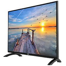Телевізор HKC 43F6-A2EU (43 дюйми, Full HD, 1000 Гц, HDMI,USB), фото 2