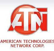 Тепловизионные прицелы ATN