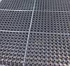 Резино-сотовое покрытие 22 мм