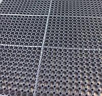 Резино-сотовое покрытие 22 мм, фото 1