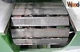 Багатопильний верстат  OGAM PO-280, фото 5
