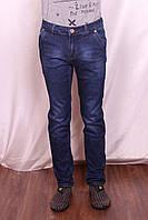 Мужские джинсы NewSky