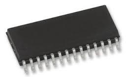 Микросхема CXA2525AM