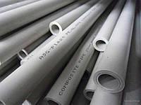 Труба ASG Nano Ag композит 75х9,5 (4 метра)