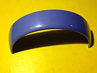 Накладка (молдинг) на спидометр-тахометр, синий SMART FORTWO/CITY-COUPE/CABRIO 1998 - 2007 0001223V012 SMART
