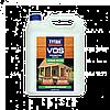 Строительный отбеливатель для древесиныTytan VOS, 5 л