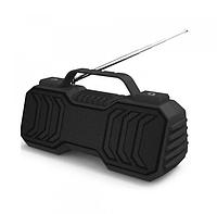 Колонка NewRixing NR2029FM (Antenna)